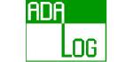 Ada Log