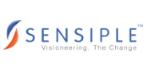 Sensiple