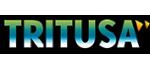 Tritusa Test Labs