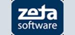 Zeta Software