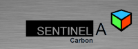 SentinelATool