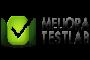 Meliora Testlab