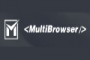 TWD Solutions, MultiBrowser