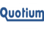 Quotium