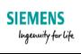 Siemens PLM