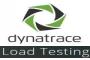 dynatrace load testing