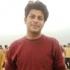 Freelancer Amit Gundiyal