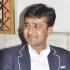 Sajid Sidi