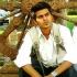Mahendra Bhise