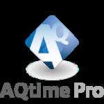 AQTimePro