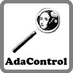 AdaControl