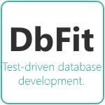 DbFit