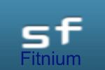 Fitnium
