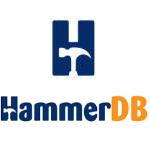 Hammer DB