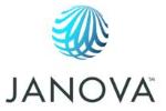 Janova