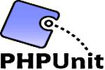 PHPunit