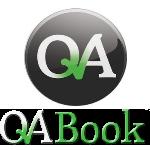 QABook