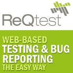ReQtest