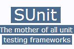 SUnit