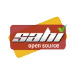 Sahi Open Source
