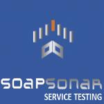 SoapSonar