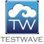 TestWave