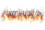 XML Unit
