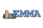 EMMA: a free Java code coverage tool