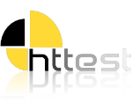 httest