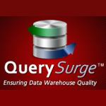 QuerySurge by RTTS