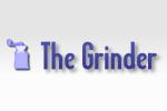The Grinder, a Java Load Testing Framework